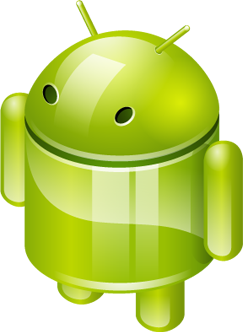 android-applications-development