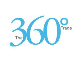 The 360 Trade