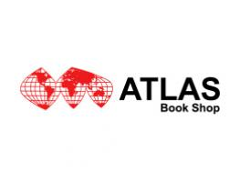 Atlas Bookshop