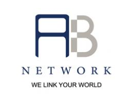 ABNETWORK
