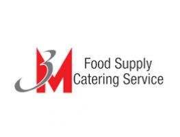 3M Food Supply Catering Services