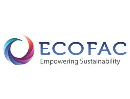 ECO.FAC Google Apps